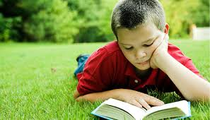 Call me today, to set your child up with an INTENSIVE SUMMER Reading or Math program.